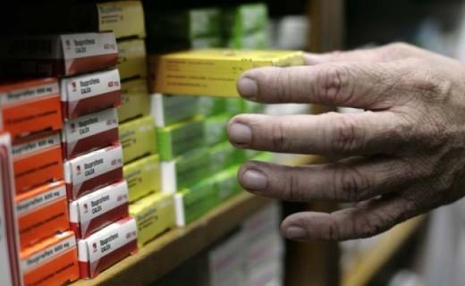 20130301152103-medicamentos.jpg
