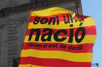 20140118195623-bandera-catalana.jpg