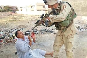 20141229201537-irak2014.jpg