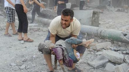 20160327150414-guerra-siria-575x323.1.jpg