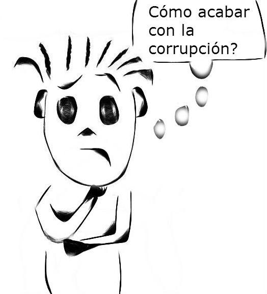 20160601080425-corrupcion.jpg
