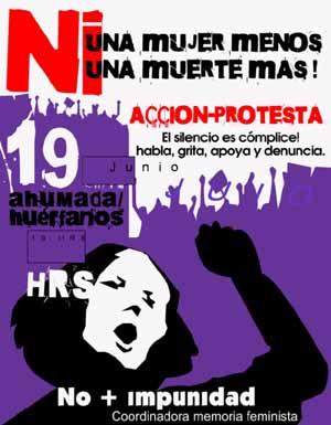 20070617235917-no-a-la-violencia.jpg