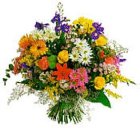 20070621073328-ramo-flor-vari2.jpg