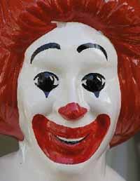 20070723130817-mascara.jpg