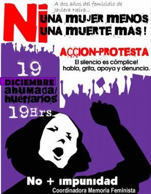 20071218171119-accionprotesta.jpg