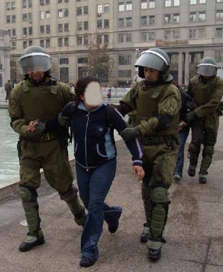 20080105162235-mujerarrestada1.jpg