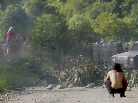 20080121194955-mapuches1.jpg