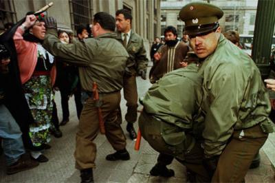 20080123095218-mapuches.jpg