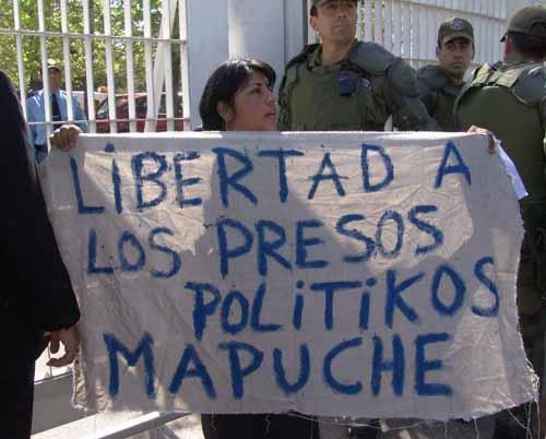 20080124211720-mapuche4.jpg