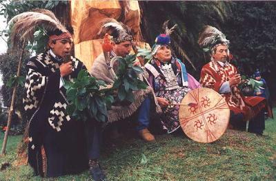 20080125041930-mapuches4.jpg