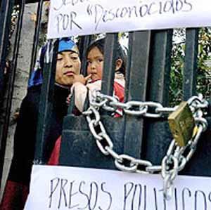 20080126131839-mapuches6.jpg