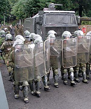 20080126133926-mapuches7.jpg