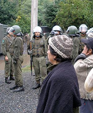 20080127190128-mapuches8.jpg