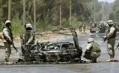 20080129155543-irak4.jpg