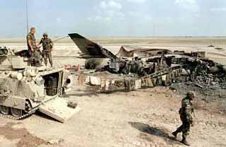 20080129155713-irak6.jpg