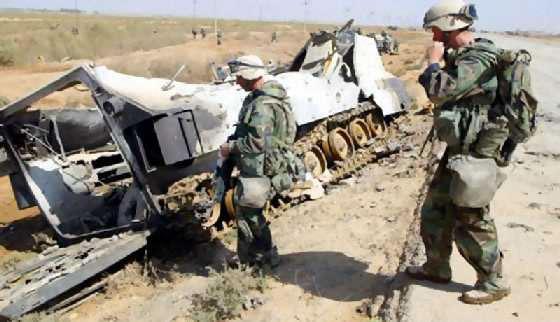 20080129162356-irak32.jpg