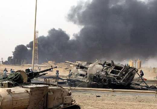 20080129162521-irak34.jpg