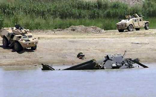 20080129162739-irak37.jpg
