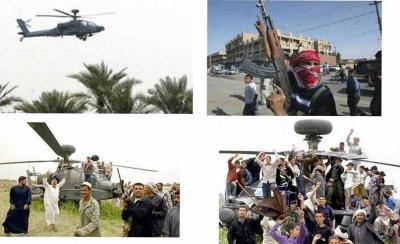 20080129163656-irak40.jpg