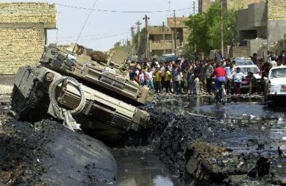 20080130194151-irak21.jpg