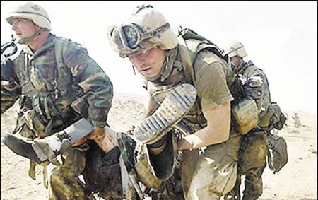 20080130194706-irak13.jpg