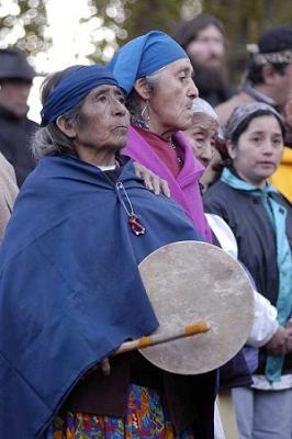20080130222441-mapuches10.jpg