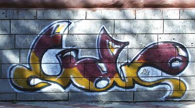 20080205174934-graffiti.jpg