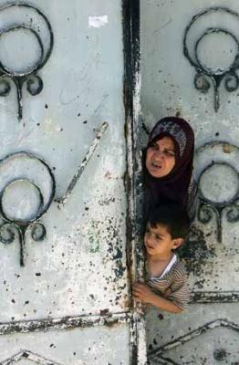 20080505103340-palestina.jpg