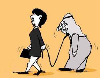 20080529095741-arabe.jpg