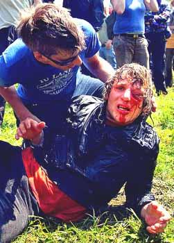 20080711170404-violenciapolicial.jpg