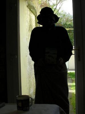 20081113191220-incognito.jpg