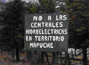 20081115130500-hidroelectrica.jpg