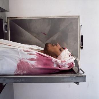 20090123094500-sniper-victim-gaza.jpg