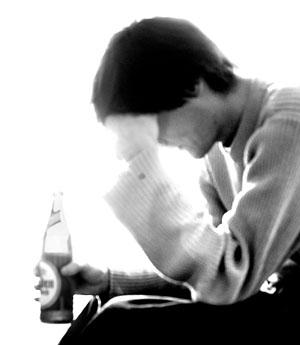 20090222185229-alkoholism.jpg