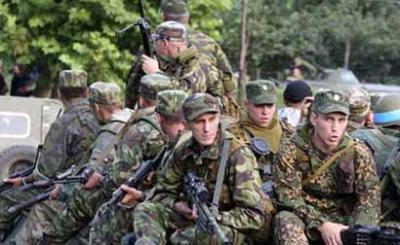 20090815113009-soldadosafganos.jpg