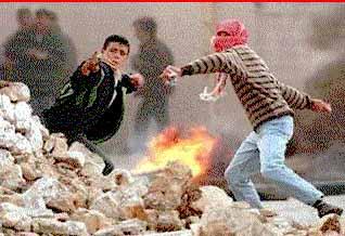 20090823105412-intifada.jpg