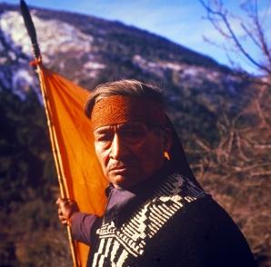 20091003183205-yo-mapuche-hombre.jpg