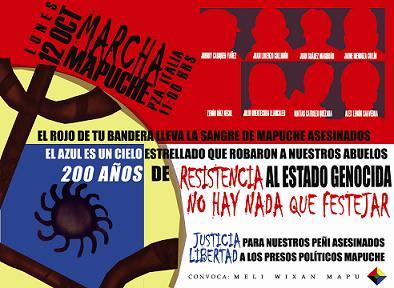 20091012002010-afiche-marcha-mapuche-2009-version-medio.jpg