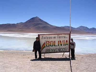 20100307085540-bolivia.jpg