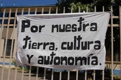 20100713183754-mapuches.jpg