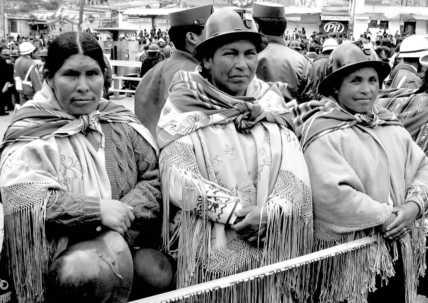 20100819131509-mujeresbolivianas.jpg
