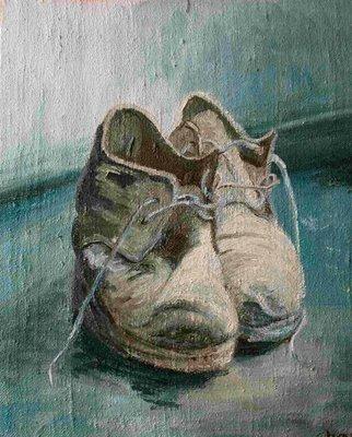 20101110183703-zapatos.jpg
