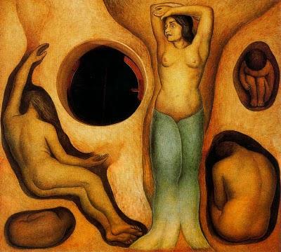 20101121131840-mujer-desnuda.jpg