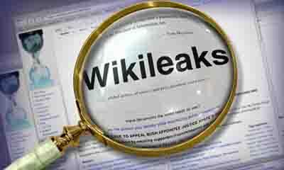 20101230135443-wikileaks-001.jpg