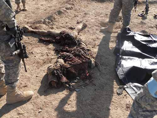 20110402173601-afganistan-asesinato7.jpg