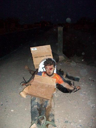 20110402173913-afganistan-asesinato4.jpg