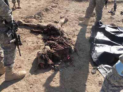 20110405102722-afganistan-asesinato7.jpg