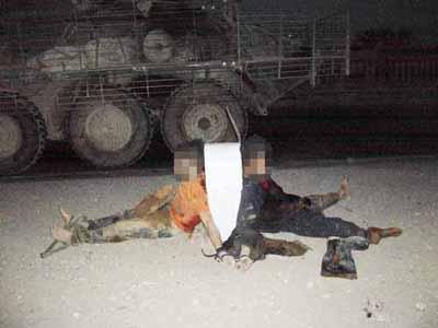 20110407200140-afganistan-asesinato3.jpg