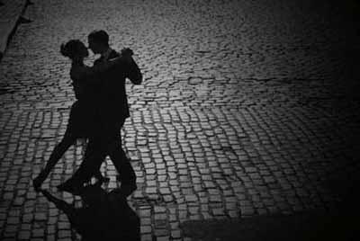 20110426210049-tangodeluna.jpg