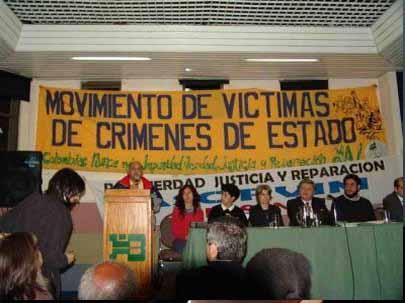 20111220204943-amenaza-de-muerte-contra-integrantes-del-movice.jpg